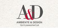 Ambiente & Design